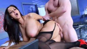 Peliculas porno maduras masajes Videos Porno Gratis De Masajes Porno Porno Espanol En Yapornogratis Com